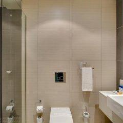 Отель Protea By Marriott Takoradi Select 4* Стандартный номер фото 4