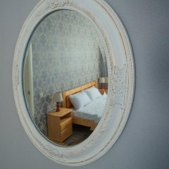 Гостиница Fazenda Улучшенный номер с разными типами кроватей фото 9