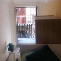 Отель Casa Vacanze Barnaba Италия, Сиракуза - отзывы, цены и фото номеров - забронировать отель Casa Vacanze Barnaba онлайн комната для гостей фото 2