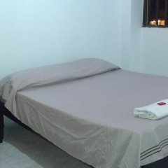 Отель Sheylla's Place II Колумбия, Сан-Андрес - отзывы, цены и фото номеров - забронировать отель Sheylla's Place II онлайн спа фото 2