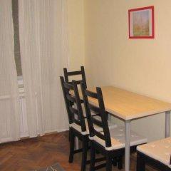 Апартаменты Királyi Apartment в номере
