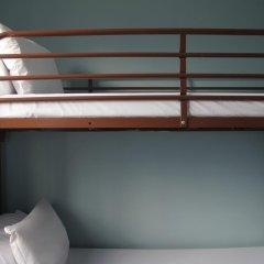 Отель Restup London Кровать в женском общем номере фото 3