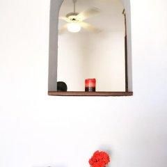 Отель Casa Francesca & Musses Studios интерьер отеля фото 3