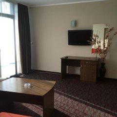 Hotel Kamenec - Kiten удобства в номере