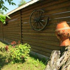 Гостиница Trembita Украина, Хуст - отзывы, цены и фото номеров - забронировать гостиницу Trembita онлайн фото 4