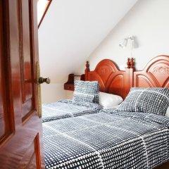 Отель Apartamentos El Jornu комната для гостей фото 2