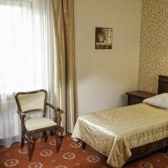 Hotel Arkadia Royal комната для гостей