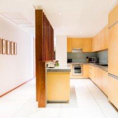Отель Chava Resort Улучшенные апартаменты фото 7