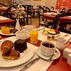 Las Casas De La Juderia Hotel 4* Полулюкс с различными типами кроватей