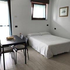 Отель Semplicemente Casa Леньяно комната для гостей фото 5