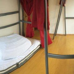 Star Inn Tokyo Hostel Токио комната для гостей фото 2