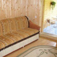 Гостиница Вилла Три Брата Украина, Розгирче - отзывы, цены и фото номеров - забронировать гостиницу Вилла Три Брата онлайн комната для гостей