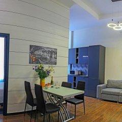 Гостиница Terrasa Украина, Одесса - отзывы, цены и фото номеров - забронировать гостиницу Terrasa онлайн интерьер отеля фото 3