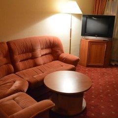 Гостиница Академическая Полулюкс с различными типами кроватей фото 42