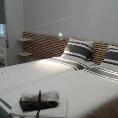 Отель Shafa Guest House комната для гостей фото 4