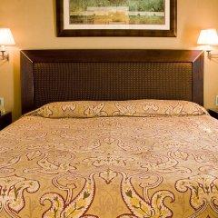 Gran Hotel Guadalpín Banus 5* Номер категории Эконом с различными типами кроватей