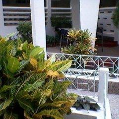 Super Gardens Hotel