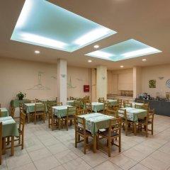 Hotel Afea питание фото 2