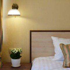 Гостиница Севен Хиллс на Трубной 3* Стандартный номер с различными типами кроватей фото 2