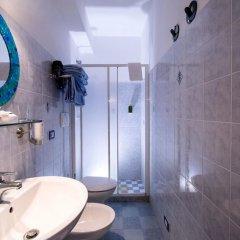 Отель Ravello Rooms 3* Стандартный номер фото 7