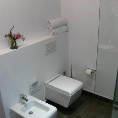 Отель Apartamentos Centrum Luxe by Alterhotels ванная фото 2