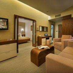 Wellness Hotel Diamant 5* Люкс фото 6