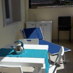 Отель Marea Sicula Сиракуза детские мероприятия фото 2