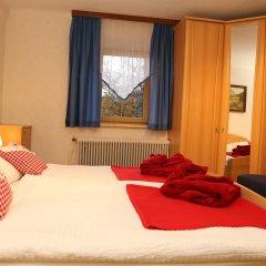 Отель Schmiedgut комната для гостей фото 2