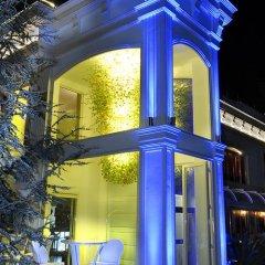 Park Hotel Tuzla Турция, Стамбул - отзывы, цены и фото номеров - забронировать отель Park Hotel Tuzla онлайн развлечения