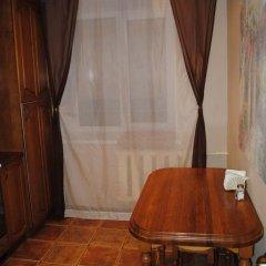 Апартаменты Lux35 Советский 116 комната для гостей фото 5
