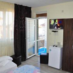 Отель Stai Simona Болгария, Плевен - отзывы, цены и фото номеров - забронировать отель Stai Simona онлайн удобства в номере