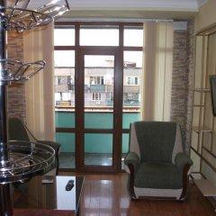 Апартаменты RetroCity Apartments by Opera Theatre удобства в номере