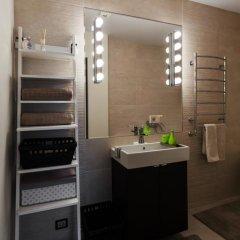 Отель Raugyklos Apartamentai Студия фото 35