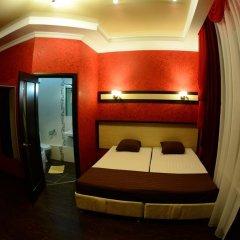Гостиница А-Гостиница в Оренбурге 1 отзыв об отеле, цены и фото номеров - забронировать гостиницу А-Гостиница онлайн Оренбург комната для гостей фото 3