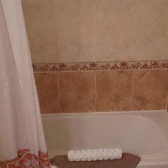 Отель HOVIMA Santa María ванная фото 2
