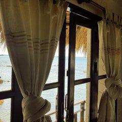 Отель Clear View Resort 3* Бунгало Делюкс с различными типами кроватей фото 26