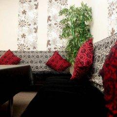 Гостиница Hostel Harmony Казахстан, Алматы - отзывы, цены и фото номеров - забронировать гостиницу Hostel Harmony онлайн интерьер отеля фото 3