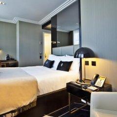 Altis Avenida Hotel 5* Стандартный номер с разными типами кроватей фото 6