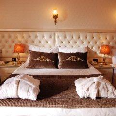 Hotel Nena 3* Стандартный номер с различными типами кроватей