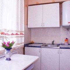 Гостиница Уют в Костроме 1 отзыв об отеле, цены и фото номеров - забронировать гостиницу Уют онлайн Кострома в номере фото 2