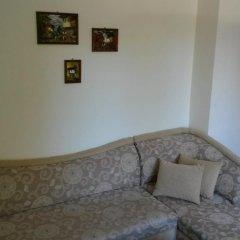 Hotel Shipka Стандартный номер фото 14