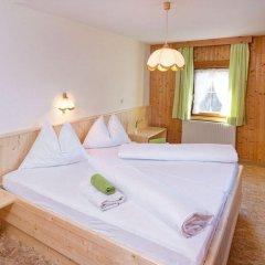 Отель Berggasthof Veitenhof Стандартный номер с двуспальной кроватью (общая ванная комната) фото 3
