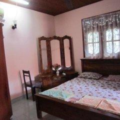 Отель Mango Village Шри-Ланка, Негомбо - отзывы, цены и фото номеров - забронировать отель Mango Village онлайн комната для гостей фото 2