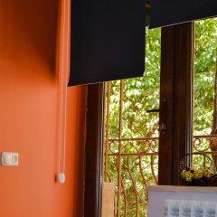Elysium Gallery Hotel 3* Номер категории Эконом с 2 отдельными кроватями фото 10