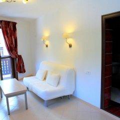 Elli Greco Hotel 3* Люкс фото 11