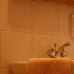 Отель Ta Sbejha Complex Мальта, Арб - отзывы, цены и фото номеров - забронировать отель Ta Sbejha Complex онлайн сауна