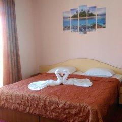 Отель Guest House Aristokrat Болгария, Аврен - отзывы, цены и фото номеров - забронировать отель Guest House Aristokrat онлайн комната для гостей фото 5