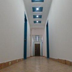 Гостиница Guest House Mykonos интерьер отеля фото 2