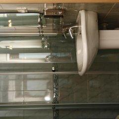 Hotel Nais Beach ванная фото 2