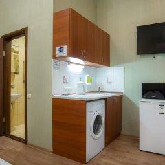 Апартаменты City Apartments on Yekaterininskaya Студия фото 7